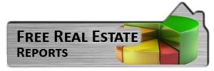 Free Real Estate Reports, Augustine Oladogba REALTOR