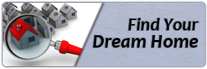 Find Your Dream Home, Augustine Oladogba REALTOR